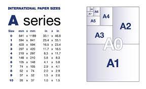 49 Wallpaper Sizing Instructions On Wallpapersafari