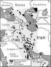 imperialistic
