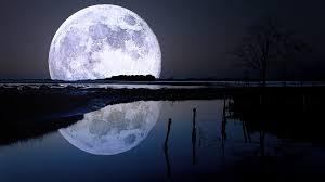 Luna Piena Giugno 2021 / Calendario Astronomico 2021 Nane Brune - In questa  notte, la brillante e luminosa super luna piena apparirà più grande del  solito nel cielo notturno e assumerà una