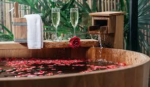 date night hot tub ideas