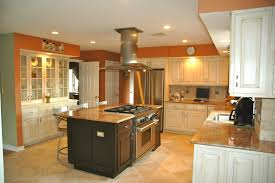 Kitchen Bath Cabinet Refinishing Painting And Refacing