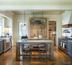 eleganttravertinetilekitchenfloorideastilekitchenfloor classy granite kitchen tile. Country Style Kitchen Lighting. Rustic Lighting Stirring The Most  Incredible Along With Interesting Eleganttravertinetilekitchenfloorideastilekitchenfloor Classy Granite Tile R