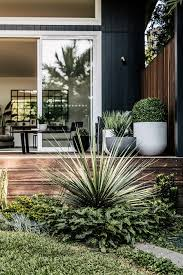 Small Picture A Landscape Designers Guide to Using Pots