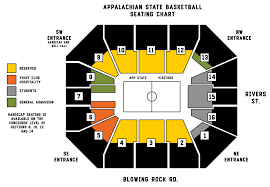 80 Exact Brewer Seating Chart