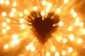 divine lighting. Solstice Solar Logos Divine Light Meditation. ##SolsticeheartLight Lighting