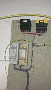 royce thompson photocell wiring diagram royce royce thompson p42 diynot forums on royce thompson photocell wiring diagram