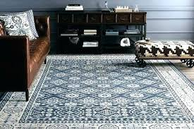 full size of large indoor outdoor carpet carpets canada extra round rugs rug for size