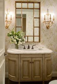 unique bathroom furniture. Knotty Pine Bathroom Vanity Awesome 49 Contemporary Vanities Designs Sets Perfect Of Unique Furniture