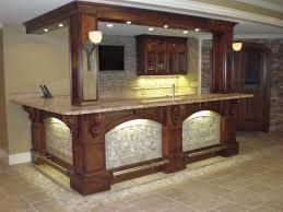 basement bar idea. OLYMPUS DIGITAL CAMERA Basement Bar Idea