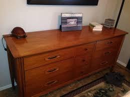 28 [ Craigslist Brownsville Tx Furniture ]