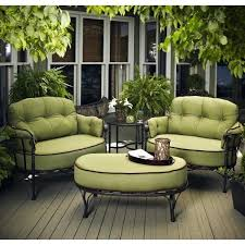 comfortable porch furniture. Comfortable Outdoor Patio Furniture For Wonderful Porch Best Screened Ideas On . Lovely
