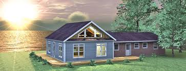 house addition plans. House Addition Plans Extraordinary Inspiration 17 Waterview Great Room Post And Beam Floor Plan