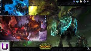 live animated gaming wallpapers video wallpaper for windows 7 8 and 10 you