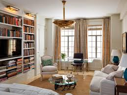 Interior Design Styles For Small Living Room All White Living Room Blogbyemycom