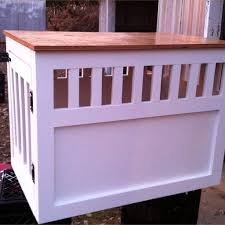 Wood dog crates furniture Cabinet Dog Large Wood Dog Crate Furniture Build Plans Dog Crate End Table Moorish Falafel Build Plans Dog Crate End Table Loccie Better Homes Gardens Ideas