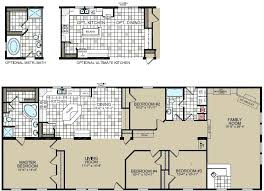 Floor Plans For 5 Bedroom Homes Decor Collection Awesome Inspiration Design