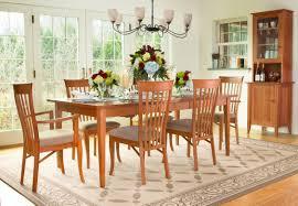 orange dining room luxury dining room chairs awesome dining room chair slip covers of orange