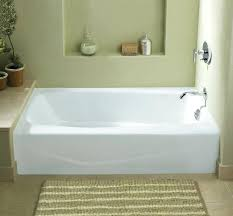 charming 60 x 30 bathtub attractive x bathtub bathtub best material used for x for incredible