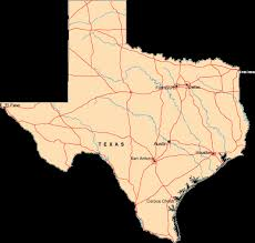 map of texas Map Fort Worth Texas Map Fort Worth Texas #26 map fort worth texas area