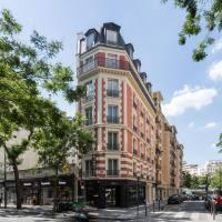 The 30 best hotels & <b>places to</b> stay in <b>Paris</b>, <b>France</b> - <b>Paris</b> hotels