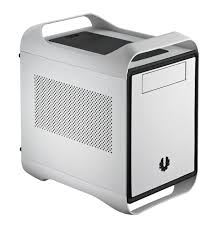 best small form pc five best small form factor pc cases hardware components computer