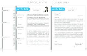 Creative Resume Templates For Microsoft Word Amazing Creative Resume Templates For Microsoft Word Template Free