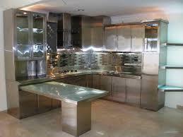 Kitchen Cabinets Charleston Wv Used Kitchen Cabinets Buffalo Ny Design Porter