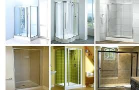 popular cardinal shower doors cardinal framed glass doors shower door sweep types
