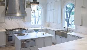 kitchen countertops marble solid surface countertops