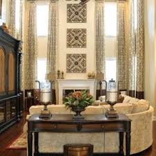 Best 25+ Mediterranean window treatments ideas on Pinterest | Mediterranean  valances, Mediterranean love seats and Mediterranean spot lights
