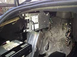 how to retrofit a oem bluetooth tcu to your car archive how to retrofit a oem bluetooth tcu to your car archive bimmerfest bmw forums