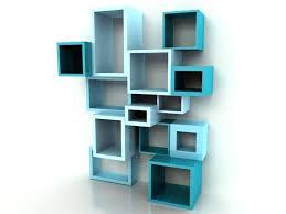 office shelf unit. Office Shelving Unit Shelf Interior Cool Design Inspiration Units Images