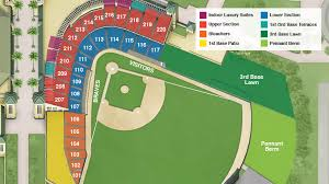 Espn Closer Chart Atlanta Braves Spring Training Suites Hospitalities Espn