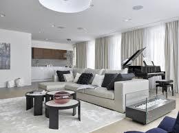 Living Room Furniture For Apartments room ideas luxury apartment design by alexandra fedorova 1308 by uwakikaiketsu.us
