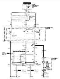 chrysler crossfire headlight wiring diagram wiring diagram completed chrysler crossfire headlight wiring diagram wiring diagrams chrysler crossfire headlight wiring diagram