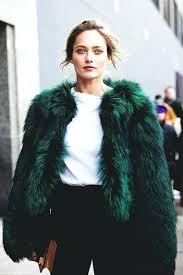 faux fur coats and jackets green faux fur faux fur coats womens uk childrens faux fur