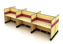 modern office cubicle design. Office Cubicle Design Furniture Call Center Workstation Module Modern .