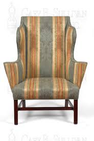 recliner chairs as wells best wingback chair for your home pendale wing back and slipcover