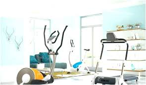home gym decor stunning decorating ideas for sale room color