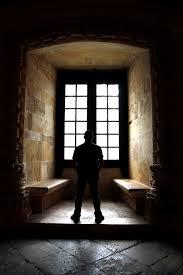 Fenster Schrittweise Einstellen Und Dichtungen Wechseln Ganz