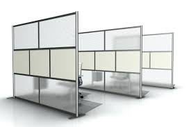 office divider walls. Office Divider Walls Glass Partition Cost Cheap Cubicle Used I