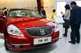 mass transit the best selling cars in photo essays time the buick excelle is based on a design from gm s south korean subsidiary