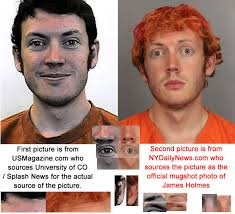 james holmes pictures dont match - james_holmes_pictures_dont_match