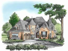 rustic craftsman house plans awesome 25 lovely craftsman style homes plans
