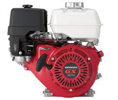 northstar gas powered air compressor honda gx270 ohv engine, 8 Honda GX340 Wiring-Diagram at Honda Gx270 Electric Start Wiring Diagram