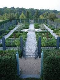 Small Picture 112 best Potager images on Pinterest Potager garden Gardens and