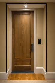 Supa Door Collection Vt Industries