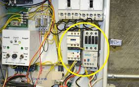 recent blog posts p3 p3 news electrical trouble 2017 3