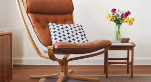 Creative Design Mid Century Modern Furniture Seattle Idea Nice