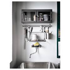Kitchen Wall Shelf